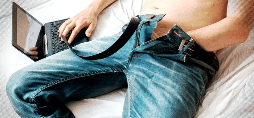 Masturbation Kills Over 100 People In Germany Every Year -6046